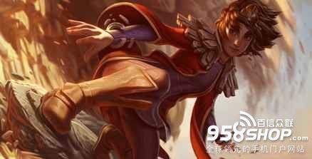 《云顶之弈》s2最强阵容搭配技巧详解 s2剧毒游侠阵容怎么玩?