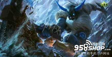 《云顶之弈》S2装备评级大全 第二赛季装备排名汇总