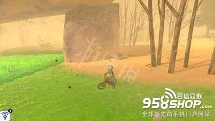 《宝可梦剑盾》沙尘洼地巢穴属性一览 沙尘洼地稀有精灵汇总