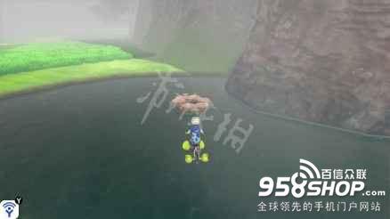 《宝可梦剑盾》桥间空地极巨化宝可梦有哪些 桥间空地稀有精灵一览