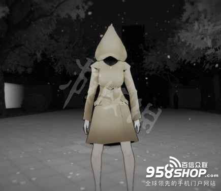 《病娇模拟器》雨衣彩蛋使用方法介绍 雨衣彩蛋怎么用