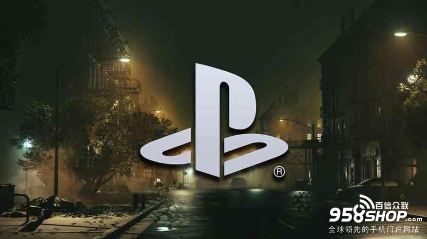 《寂静岭》新作爆料,PS5平台独占,预计两年内发售!