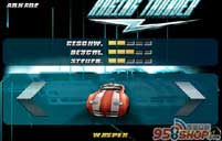 雷霆赛车(Raging Thunder) v1.07