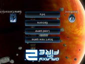 浴火银河(Galaxy on Fire) v1.0.1