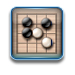QQ五子棋 For Android