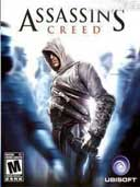 刺客信条 Assassins Creed HD v1.05