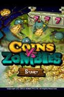 金币斗僵尸(Coins Vs Zombies) v1.1.2
