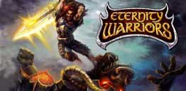 永恒战士(ETERNITY WARRIORS) v1.2.1