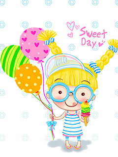 sweet_day
