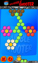 超级泡泡龙(Bubble Shooter) v1.3