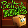 传输盒子 Belts and Boxes v1.2