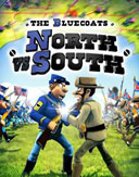 南北士兵大决战 The Bluecoats: North vs South v1.2
