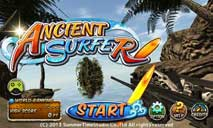 远古冲浪者 Ancient Surfer v1.0.1 for 三星I8190(Galaxy S3 mini)