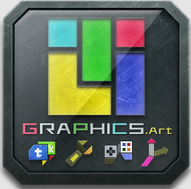 Graphics Art_GO桌面EX主题