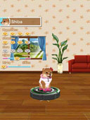 我家狗狗我做主 My Dog My Style HD v2.07