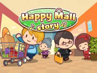 开心商店Happy Mall S v1.0.4
