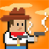 ����ţ�У�������� Flappy Cowboy - Smash Shot!  v1.02