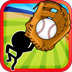 ����֮�� Outfield King!  v1.0.0.1