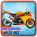 ��ϴĦ�г�Mortorcycle Bike Game for kids  v1.0.0