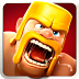 部落冲突 | Clash of Clans