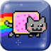 �ʺ�è֮��ʧ̫��|Nyan Cat: Lost In Space